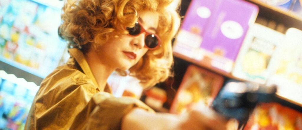 pelicula-chungking-express-cine