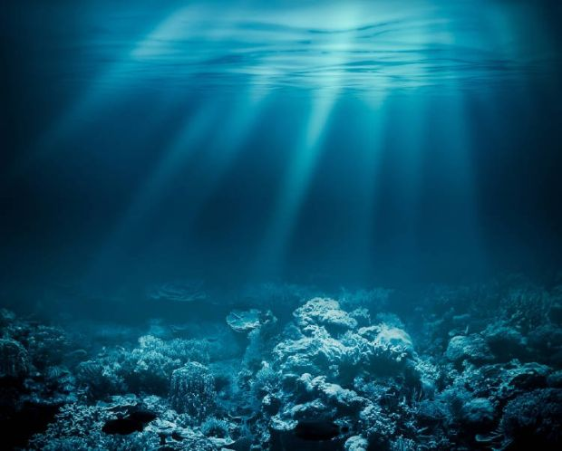 profundidad