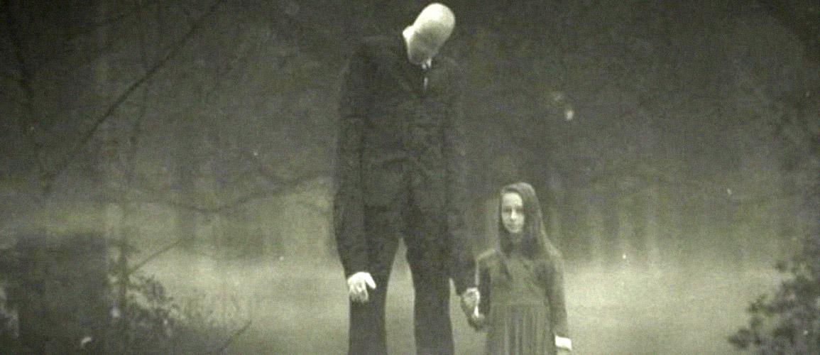 que-es-creepypasta-slenderman