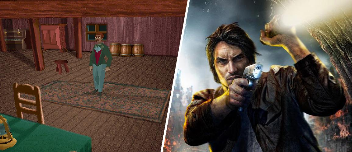 que-paso-con-alone-in-the-dark-videojuego-inspiracion-resident-evil