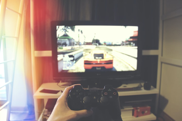 videojuegos-casinos