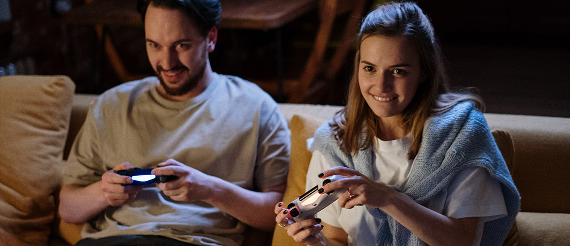 videojuegos-con-los-mejores-casinos