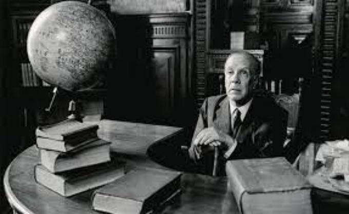 Borges cuentos00