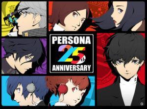 Persona_25_Aniversario