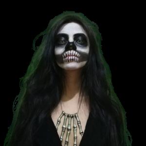 Violetta Moreno