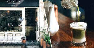 casa-tassel-salon-te-aromas