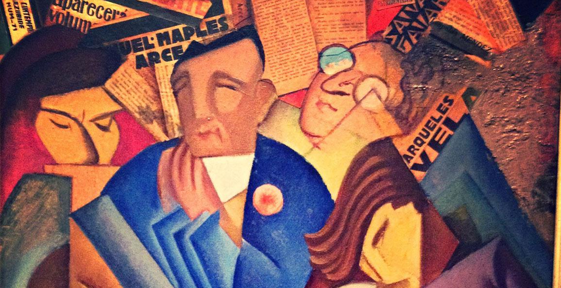 estridentismo-vanguardia-artistica-mexicana