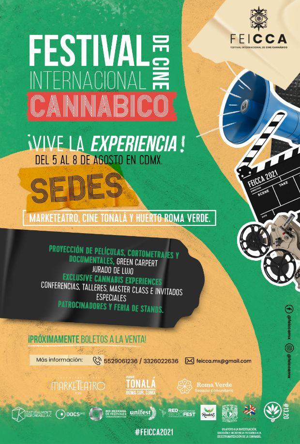 festival-internacional-de-cine-cannabico