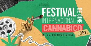 festival-internacional-de-cine-cannabico-feicco-cdmx