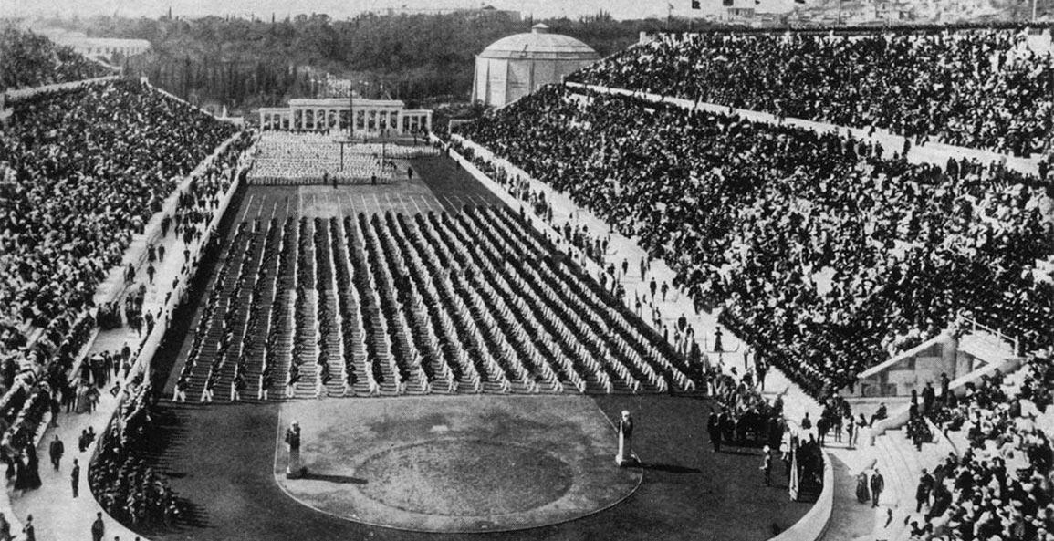 historia-juegos-olimpicos