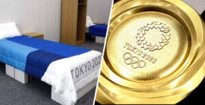 juegos-olimpicos-tokio-2020-reciclaje