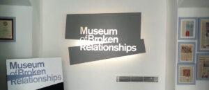 museo-de-las-relaciones-rotas
