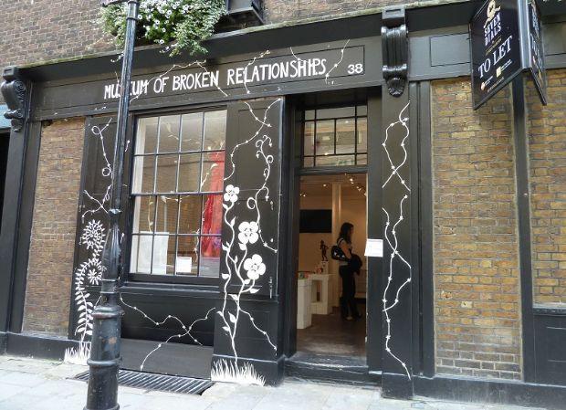museo-relaciones-rotas