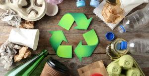 reciclaje-reciclar