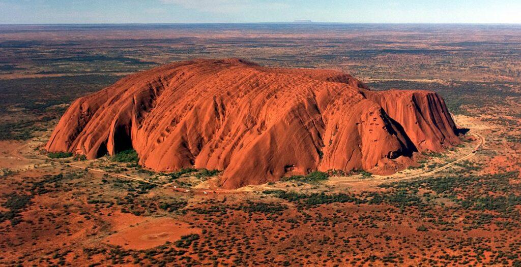uluru-gran-piedra-roja-australia
