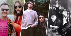 bandas-de-rock-formadas-por-hermanos