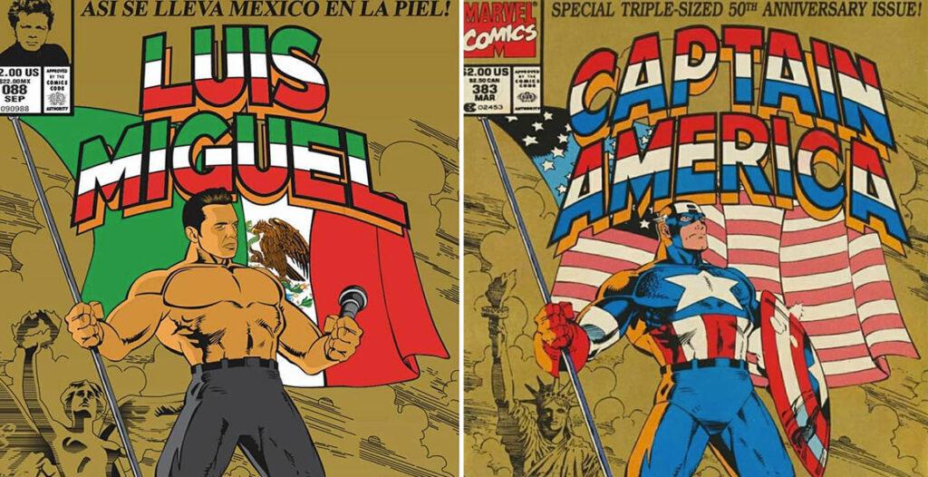 cantantes-mexicanos-como-superheroes