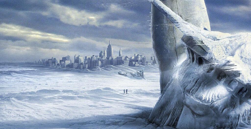 el-dia-despues-del-manana-pelicula-era-de-hielo