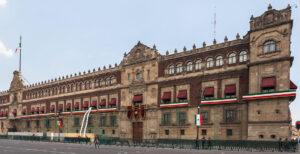 estilos-arquitectura-mexico