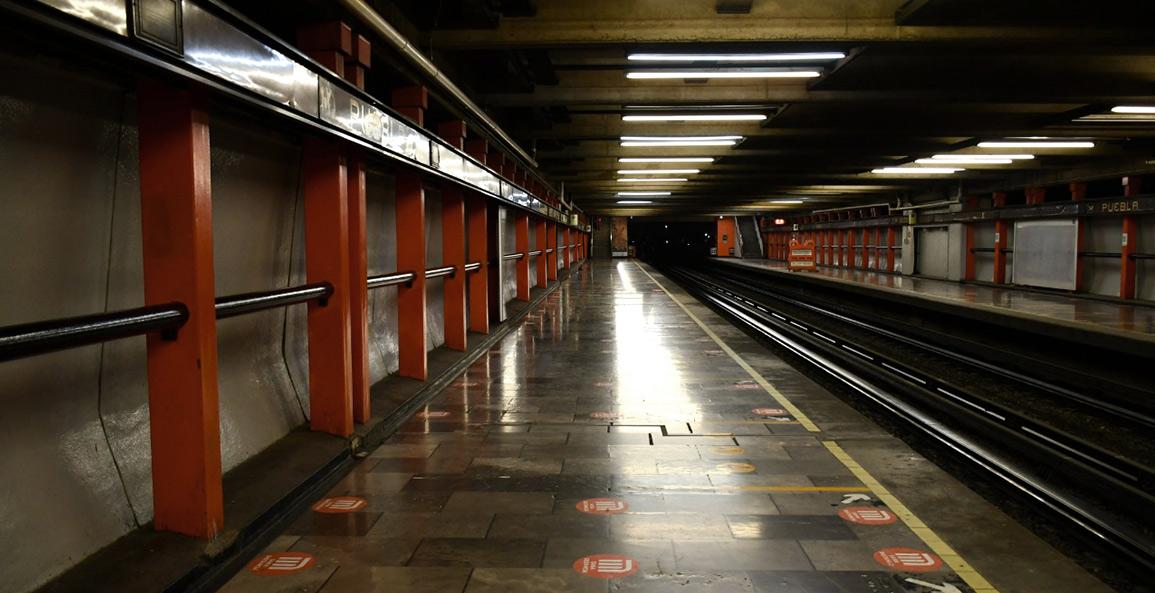 leyendas-metro-ciudad-de-mexico