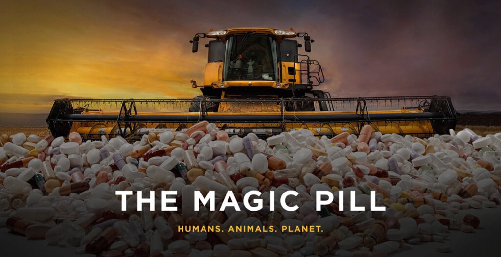 magic-pill-documental-cancelado-netflix