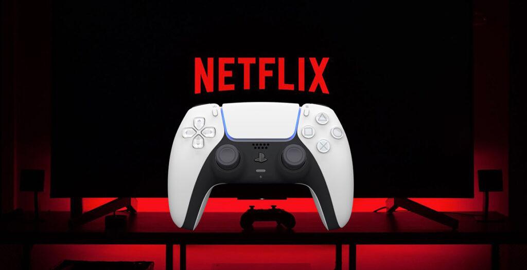 netflix-videojuegos