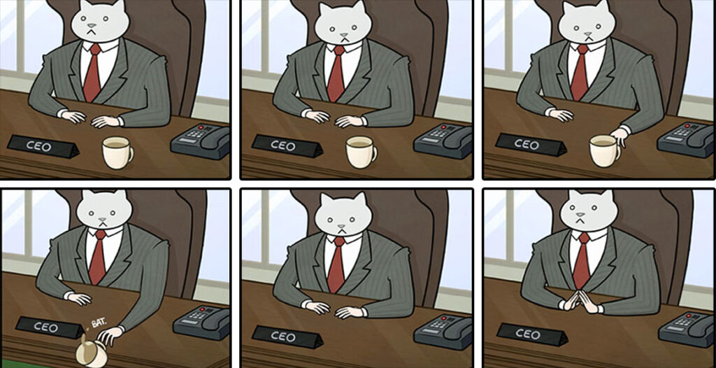 the-adventures-of-business-cat
