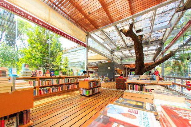 cafeteria-de-la-libreria-porrua-en-chapultepec-lopezdoriga
