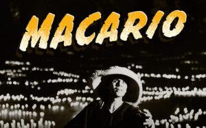 cine mexicano 01