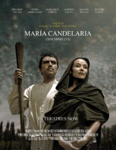 cine mexicano 02