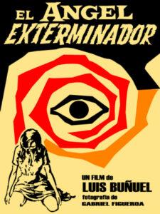 cine mexicano 04