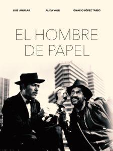 cine mexicano 05