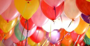globos-nueva-tendencia-para-regalar