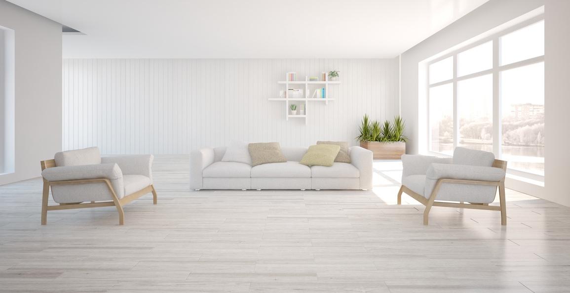 minimalismo-solucion-vida-sin-consumo