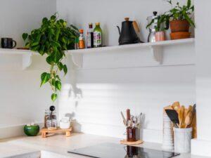 tips comenzar vida minimalista