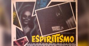 cine-mexicano-terror-espiritismo
