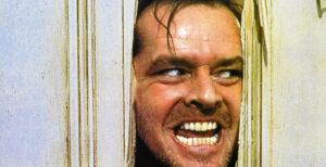 resplandor-clasicos-terror-cine-halloween
