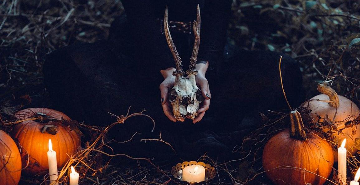 samhain-celebracion-celta-halloween