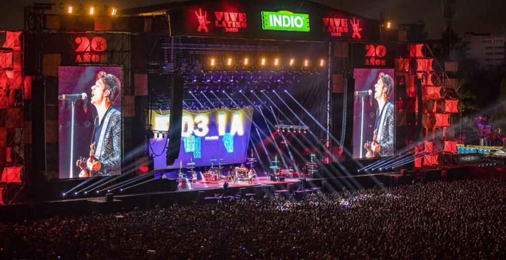 vive-latino-festival